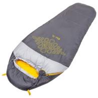 Спальный мешок Nova Tour Алтай −10 XL V3