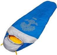 Спальный мешок Nova Tour Сибирь V3 L