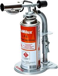 Газовая горелка NaMilux NA-191SP