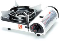 Портативная газовая плита NaMilux NA-170PF