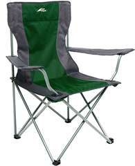 Кресло складное Trek Planet Picnic Olive Green/Gray