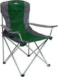 Кресло складное Trek Planet Picnic XL Olive Green/Gray