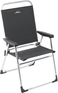 Кресло складное Trek Planet Slacker Alu Opal Gray