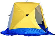 Палатка-куб СТЭК Куб-3