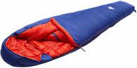 Спальный мешок Trek Planet Bergen R