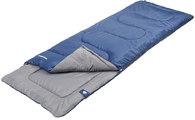 Спальный мешок Trek Planet Camper Comfort L