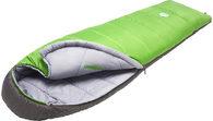 Спальный мешок Trek Planet Comfy R
