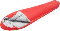 Спальный мешок Trek Planet Yukon L