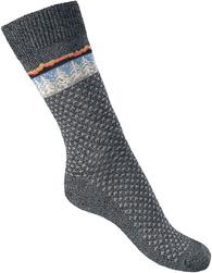 Термоноски Tesema 7840 Gray