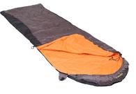 Спальный мешок-одеяло Talberg Alpspitze +5°C