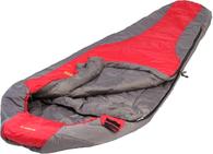 Спальный мешок Talberg Feldberg −20°C