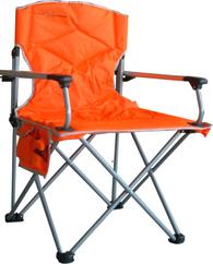 Кресло туристическое складное Avi-Outdoor 7005