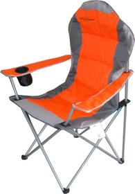 Кресло туристическое складное Avi-Outdoor 7006