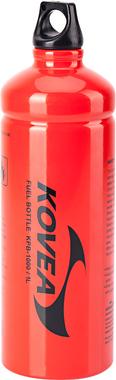 Фляга для топлива Kovea Fuel Bottle 1,0