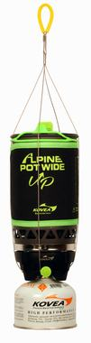 Подвес для горелки Kovea Alpine Pot Wide