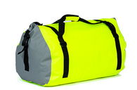 Сумка герметичная Prime Camping Yellow 60 л