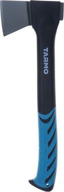 Топор Tarmo Axe 35 см