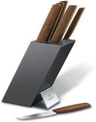 Кухонный набор в подарочной упаковке Victorinox Swiss Modern Knife Block