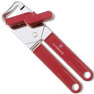 Нож консервный Victorinox Universal Can Opener