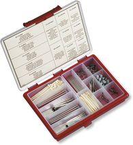 Набор сменных запчастей Victorinox Replacement Parts Case