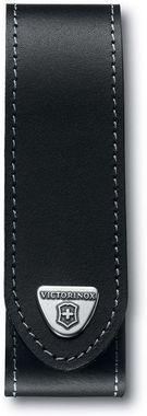 Кожаный чехол Victorinox для ножей Ranger Grip 130 мм