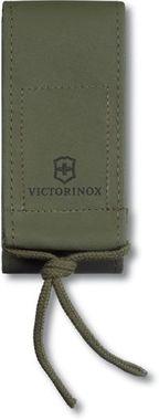 Нейлоновый чехол Victorinox Nylon Belt Pouch