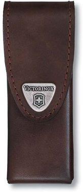 Кожаный чехол Victorinox для мультитулов SwissTool Spirit