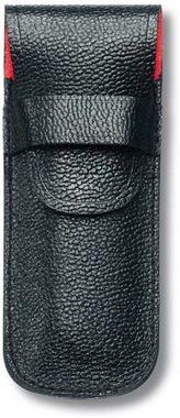 Кожаный чехол Victorinox для ножей 84 мм