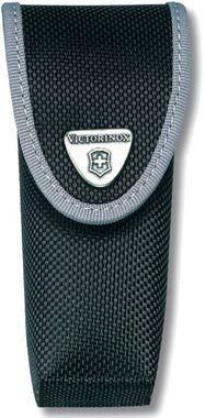 Нейлоновый чехол Victorinox для Services Pocket Tools 111 мм