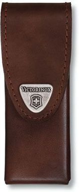 Кожаный чехол Victorinox для Swiss Tools Spirit