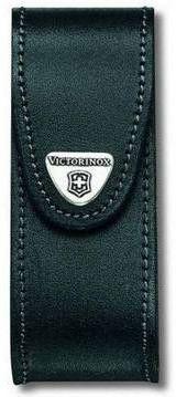 Кожаный чехол Victorinox для ножа WorkChamp XL