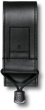 Чехол Victorinox для Swiss Officers 91 и 93 мм