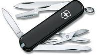Швейцарский нож Victorinox Executive