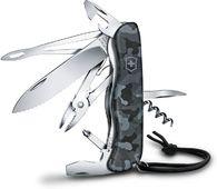 Швейцарский нож Victorinox Skipper