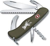 Швейцарский нож Victorinox Hunter OD