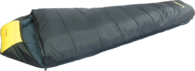 Спальный мешок Talberg Grunten Compact −16°C