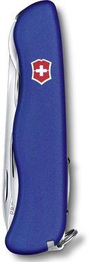 Швейцарский нож Victorinox Picknicker