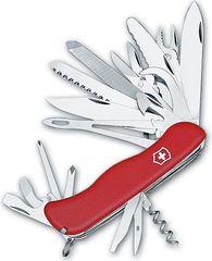 Швейцарский нож Victorinox WorkChamp XL