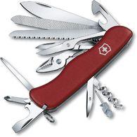 Швейцарский нож Victorinox WorkChamp