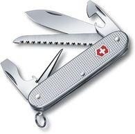 Швейцарский нож Victorinox Farmer