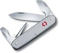 Швейцарский нож Victorinox Electrician