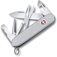 Швейцарский нож Victorinox Pioneer