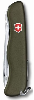 Швейцарский нож Victorinox Forester
