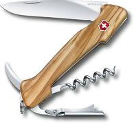 Швейцарский нож Victorinox Wine Master