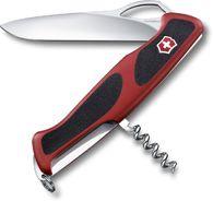 Швейцарский нож Victorinox Ranger Grip 63