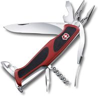 Швейцарский нож Victorinox Ranger Grip 74