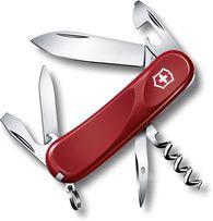 Швейцарский нож Victorinox Evolution 10