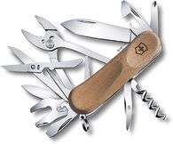 Швейцарский нож Victorinox EvoWood S557