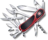 Швейцарский нож Victorinox EvoGrip S557
