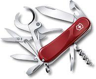 Швейцарский нож Victorinox Cigar 79